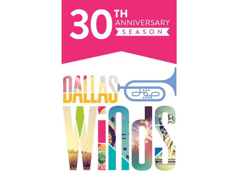 2015-16 Concert Season