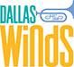 Dallas Winds