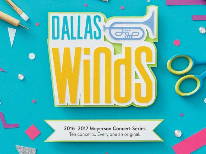2016-17 Concert Season