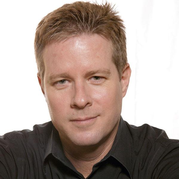 David T. Kehler